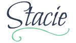 Stacie - www.BoldandDaringMom.com