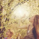 5 Simple Ways to Enjoy Nature With Your Kids